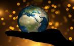 Energie durable : lancement de la plateforme UE-Afrique pour les investissements