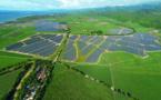 Et si l'Inde devenait le premier partenaire de la France pour développer les énergies renouvelables ?