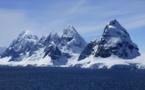 Antarctique : Météo France intensifie son travail d'étude de l'atmosphère