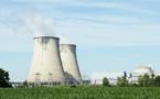 Les trois scénarios du gouvernement pour atteindre 50% de nucléaire