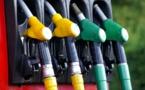 Numéro équilibriste du gouvernement sur les taxes du carburant vers le budget général