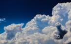 Gaz à effet de serre : nouveau record de concentration dans l'atmosphère