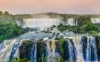 Déforestation du Brésil : l'équivalent d'un million de terrains de foot détruits en un an