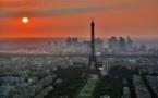 Quartier La Défense : un plan pour mieux gérer les heures de pointes