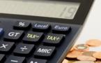 La taxe Gafa sera appliquée dès le 1er janvier 2019