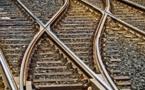 Le train à hydrogène au secours des petites lignes régionales