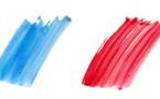 Le « Made in France » fait son chemin dans la culture d'entreprise