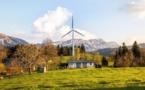Energies renouvelables, à chaque filière sa conséquence