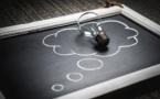 Franc succès du partage mondial des brevets en technologies vertes