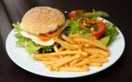 Le régime alimentaire d'un citoyen qui veut préserver l'environnement