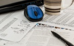 Fiscalité : Le Maire ouvert à une réduction de la TVA