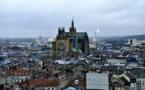 G7 environnement, la ville de Metz choisie comme hôte