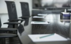 Le Haut Conseil pour le climat commence sa mission de surveillance des politiques publiques