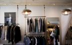 Focus sur l'impact social et environnemental de nos vêtements