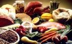Gaspillage alimentaire, oser s'en prendre aux dates de péremption
