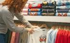 Le commerce  du « retail » indifférent à la RSE