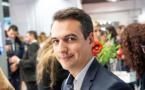 Cédric Turini, directeur RSE de la Fédération nationale des Caisses d'épargne : «Notre ambition est d'être un acteur de référence de l'innovation sociétale territoriale»