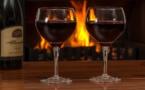 Réchauffement climatique : le vin aussi va changer