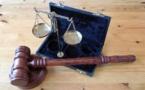 Linky : une nouvelle offensive judiciaire contre le dispositif
