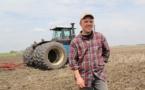 Agriculture : la jeune génération a besoin d'être soutenue