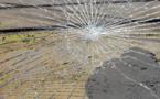 Violences domestiques : l'Australie refuse les visas aux condamnés notoires