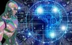 Intelligence artificielle : beaucoup d'entreprises mentent ou exagèrent