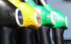 Diesel, la grande peur du secteur automobile français