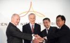 Renault-Nissan-Mitsubishi, après Ghosn rien ne sera plus comme avant
