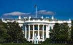 Taxe Gafa, les Etats-Unis veulent saisir l'OMC
