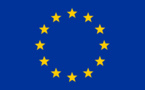 Ce que le parlement européen veut faire pour la qualité de l'air