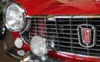 Volkswagen ne s'intéresse pas à Fiat Chrysler Automobiles