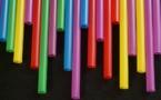 Le Parlement européen approuve la loi anti plastique