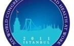 19e Congrès mondial sur la sécurité et la santé au travail: 11-15 septembre 2011