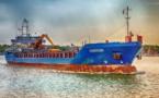 Transport maritime : réguler la vitesse pour diminuer les émissions