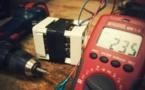 Hausse de l'électricité : deux associations menacent de saisir le Conseil d'Etat