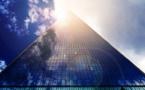 Moody's prend le contrôle de l'agence de notation RSE Vigeo Eiris