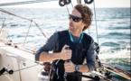 Entretien avec Romain Pilliard, skipper en solitaire : «L'économie circulaire, un moyen d'optimiser notre consommation et réduire son impact sur la nature»