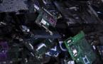 Déchets électriques, il y a urgence pour les 50 millions de tonnes annuelles