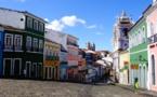 Aider le Salvador face au changement climatique