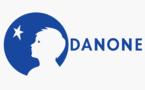 Danone Amérique du Nord, plus grande entreprise certifiée B Corp