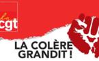 Manifestation du 1er mai à Paris : symbole de l'échec des syndicats