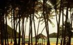 Catastrophes naturelles : nomination d'un délégué interministériel aux risques en Outre-mer