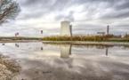 Nucléaire : l'ASN enregistre vingt-deux signalements d'irrégularités sur son portail dédié