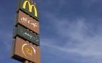 En Autriche, les McDonald's servent de relais consulaire pour les Américains