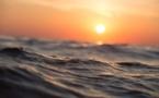 Fonte des glaces : les mers pourraient monter de plus de deux mètres