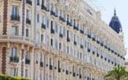 Festival de Cannes : engagé peut-être mais pas en faveur de l'environnement