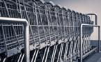 Consommation responsable : une attitude vertueuse et accessible