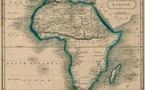 Pour une croissance durable en Afrique