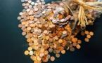 RSE : les banques en tiennent compte dans l'étude des dossiers de financement