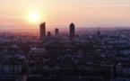 Attentat de Lyon : le procureur de Paris tacle l'irresponsabilité de la communication politique